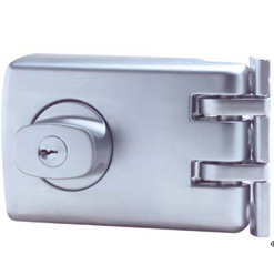 WA Lock Service Locksmiths Perth